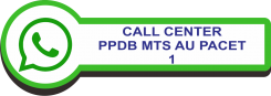 CALL CENTER PPDB 1